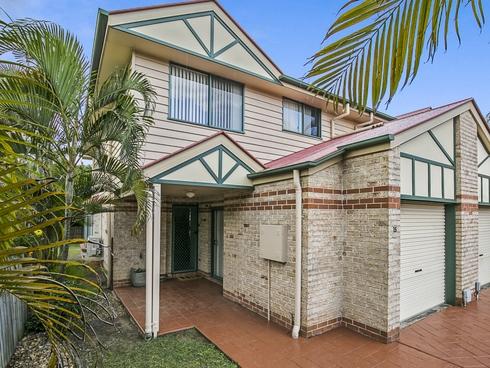 15/20 Thurston Street Tingalpa, QLD 4173