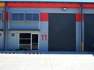 Unit 11/8 Gibbens Road West Gosford , NSW, 2250