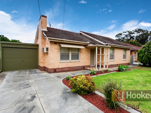 7 Diosma Crescent Lockleys, SA 5032