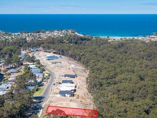 54 The Ridge Road Malua Bay , NSW, 2536