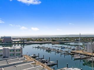 607/2-6 Pilla Avenue (Nautica North) New Port , SA, 5015