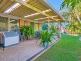 5B Poplar Place Nerang, QLD 4211