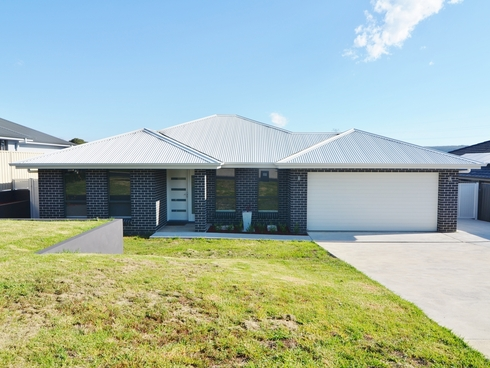 11 Surveyors Way Lithgow, NSW 2790