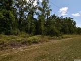LOT 2 East Feluga Road East Feluga, QLD 4854