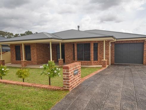 17 Huckel Street Grenfell, NSW 2810