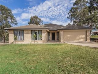 83-95 Rosewood-Thagoona Rd Thagoona , QLD, 4306