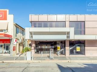 8 Monaro Street Queanbeyan , NSW, 2620