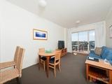704/43 Shoal Bay Road Shoal Bay, NSW 2315