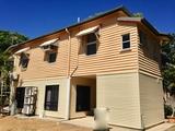 48-50 Col Kitching Drive Karumba, QLD 4891