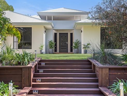 25 Vineyard Drive Mount Cotton, QLD 4165