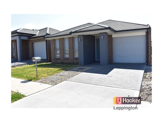 21 Conduit Street Leppington , NSW, 2179