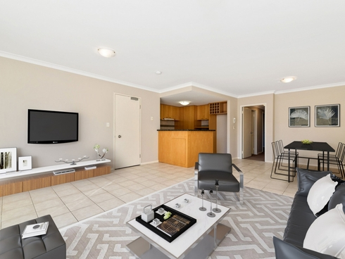 7/39 Brown Street East Perth, WA 6004