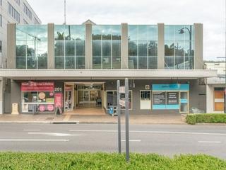 Suite 16/201 Mann Street Gosford , NSW, 2250