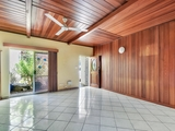 13/80 Old Mcmillans Road Coconut Grove, NT 0810