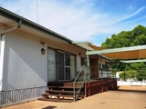 81 Simpson Street Mount Isa, QLD 4825