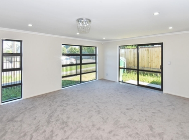 Lot 1/7 Waiari Avenue Conifer Groveproperty carousel image
