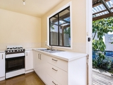 20 Sparkes Street Camperdown, NSW 2050