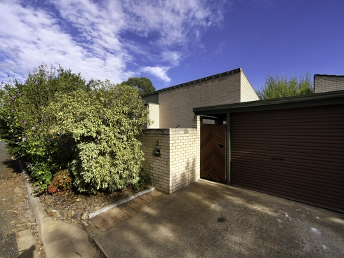 5 Fletcher Place Page, ACT 2614