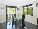 12 Alkira Street Tugun, QLD 4224