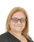 Linda Minas