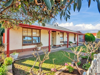 15 Wasleys Road Mallala , SA, 5502