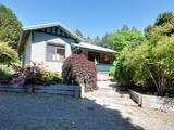 949 Grand Ridge Road Blackwarry, VIC 3844