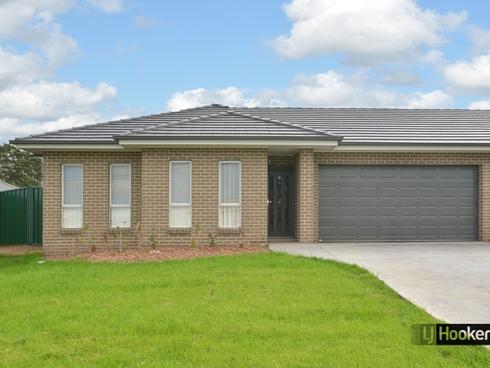 18 Kent Street Greta, NSW 2334