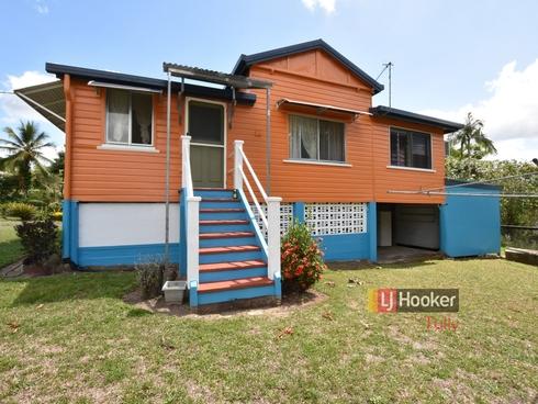 20 Black Street Tully, QLD 4854