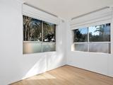 1/6 Darley Street Mona Vale, NSW 2103