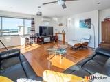 8 Seaview Way Long Beach, NSW 2536