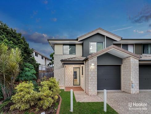 12/8 Charnwood Street Sunnybank Hills, QLD 4109