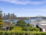 1 Dalley Avenue Vaucluse, NSW 2030