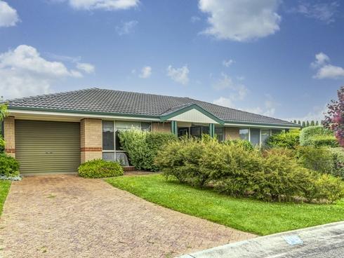 3/15 Farmborough Close Bowral, NSW 2576