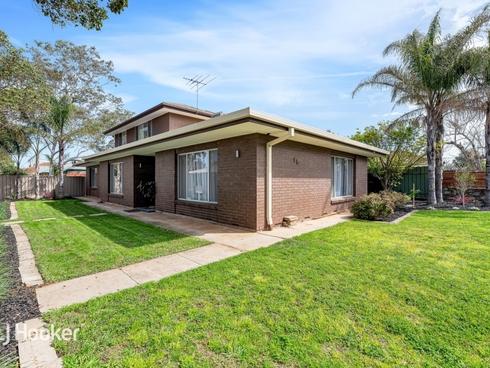 37 Milne Street Vale Park, SA 5081
