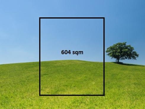 6 McCauley View Dalyston, VIC 3992
