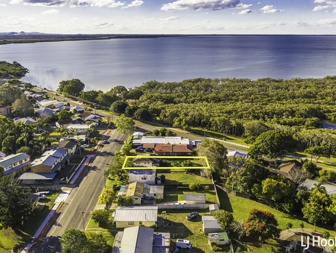 11 Seaview Parade Deception Bay, QLD 4508