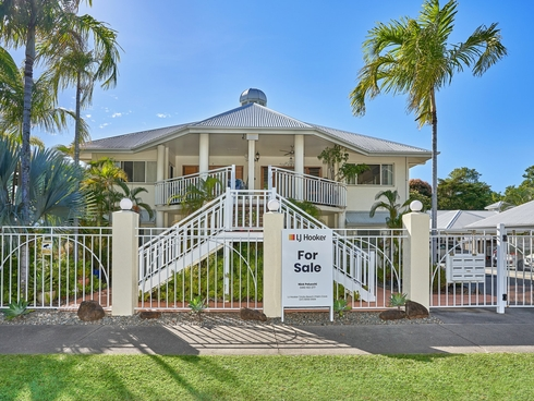 Apartment 5/30 Oliva Street Palm Cove, QLD 4879