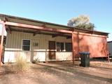 Unit 3/8482 Ross Highway Ross, NT 0873