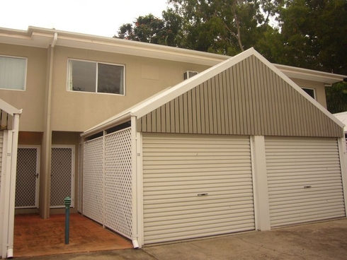 12/531 Varley Street Yorkeys Knob, QLD 4878