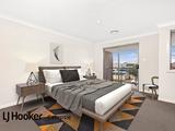 3B Mount Avenue Roselands, NSW 2196