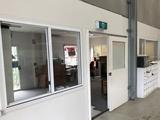 1/19 Towers Drive Mullumbimby, NSW 2482