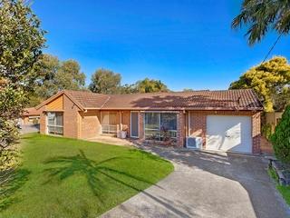 2 Jessica Street Bateau Bay , NSW, 2261