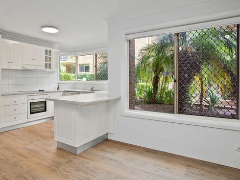 17/17-21 Wetherill Street Narrabeen, NSW 2101