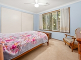 269 Paterson Road Bolwarra Heights, NSW 2320