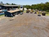 8 Holt Drive Torrington, QLD 4350