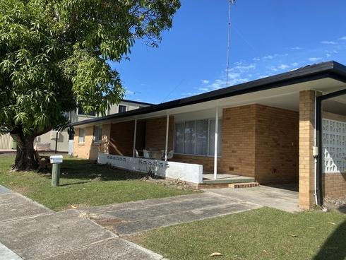 36 Burrows Street Biggera Waters, QLD 4216