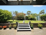 8 Albion Street Sanctuary Point, NSW 2540
