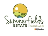Lot 147 Summerfields Estate - Stage 7 Wonthaggi, VIC 3995