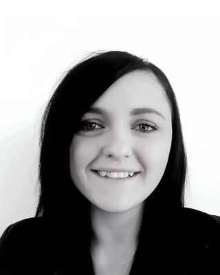 Michaela Greeves profile image