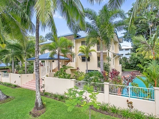 4/77 Arlington Esplanade Clifton Beach , QLD, 4879